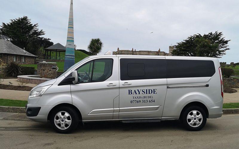 Bayside_Image